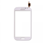 Сенсор Samsung i9082 Galaxy Grand Duos, i9080 Galaxy Grand (белый)LP