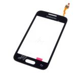 Тачскрин для Samsung Galaxy Ace 4 Lite SM-G313H (черный)LP