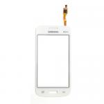 Тачскрин для Samsung Galaxy Ace 4 Lite SM-G313H (белый)LP