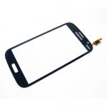 Тачскрин для Samsung Galaxy Grand GT-I9082/I9082Z 1-я кат (черный)LP
