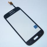 Сенсор Samsung Galaxy Star Advance SM-G350E (черный)GP