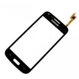 Тачскрин для Samsung Galaxy Star Advance SM-G350E (черный)LP