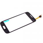 Сенсор Samsung Galaxy Star Advance SM-G350E (черный)LS
