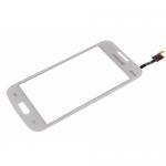 Сенсор Samsung Galaxy Star Advance SM-G350E (белый)LS