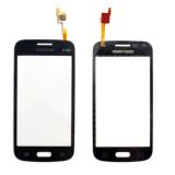 Тачскрин для Samsung Galaxy Star Advance SM-G350E