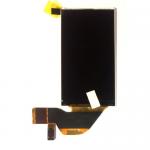 LCD дисплей для SonyEricsson U5i Vivaz 1-я категория LP