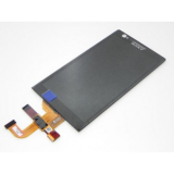 LCD дисплей для Sony Xperia P LT22i в сборе с тачскрином LP