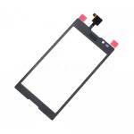 Сенсор Sony Xperia C S39h C2305 (черный)LS