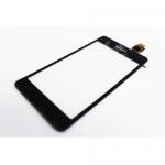 Сенсор Sony Xperia E1 Dual D2004 D2005 D2104 D2105 D2114 (черный)LS