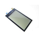 Тачскрин для Sony-Ericsson Satio U1i 1-я категория
