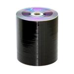 Диск ST CD-R 80 min 52x SP-100 (600)