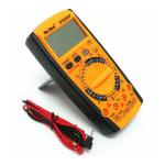 Мультиметр YX DT-9205A+
