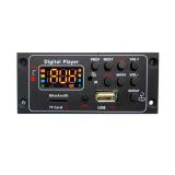 Орбита OT-SPM04 модуль MP3 BT (12В)