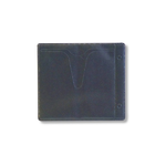 Пакет ST для 2CD-DVD дисков (чёрный) (50/5000)