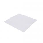 Чистящие салфетки (215*215мм) в техпаке