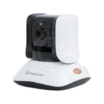 IP-камера GreenCam GC21S