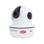 IP-камера GreenCam GC26S